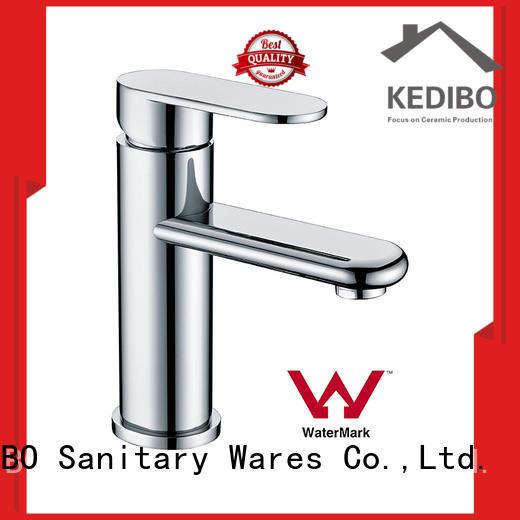 color optional bathroom basin taps free quote for watermark
