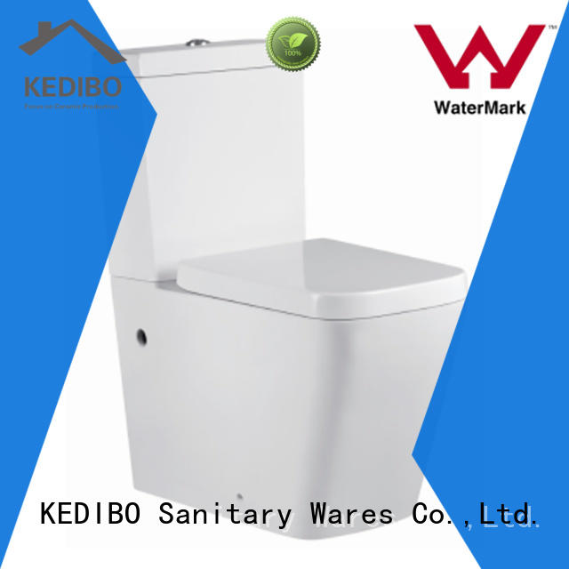 water two piece toilet shop now for school