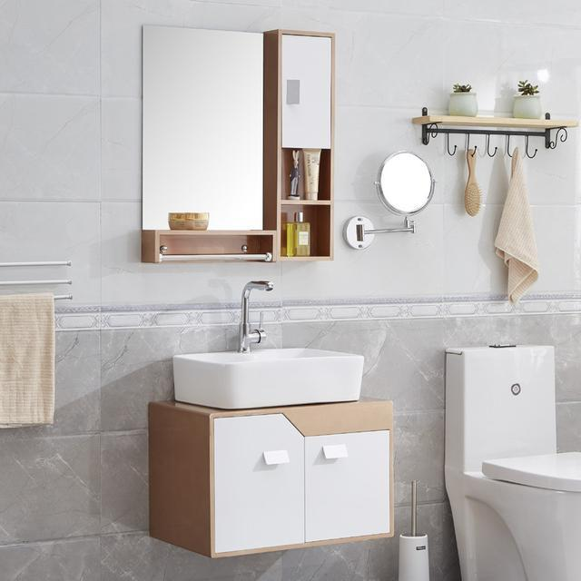 How to design your bathroom?