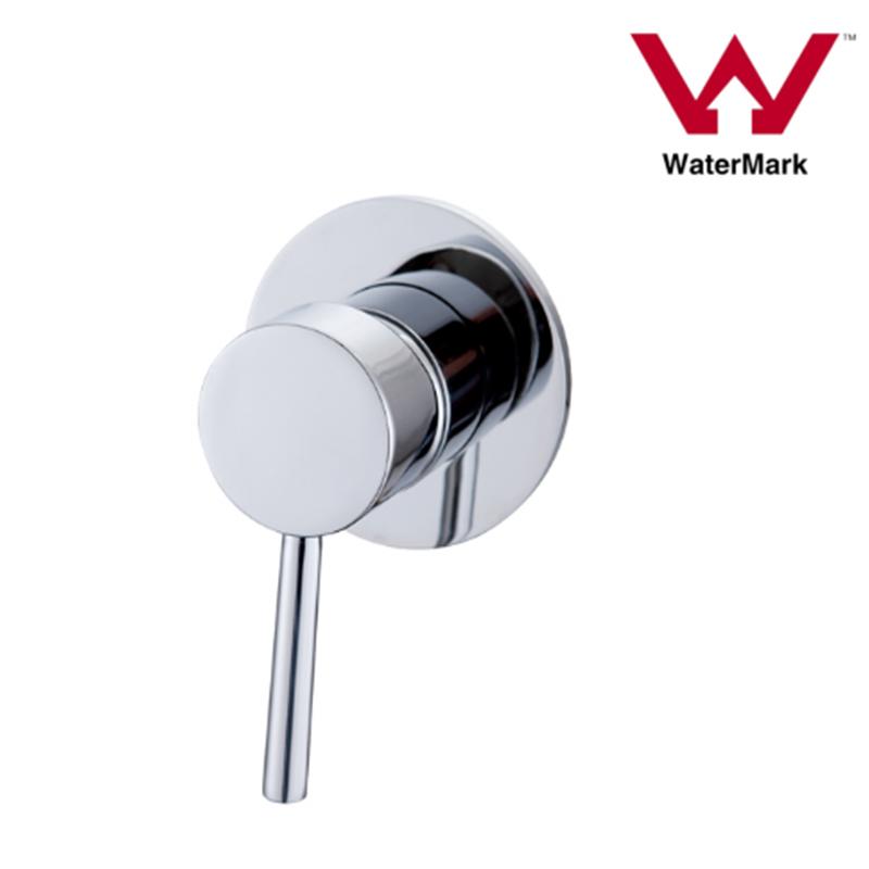KEDIBO nice design bar shower valve dropshipping for bathroom-1