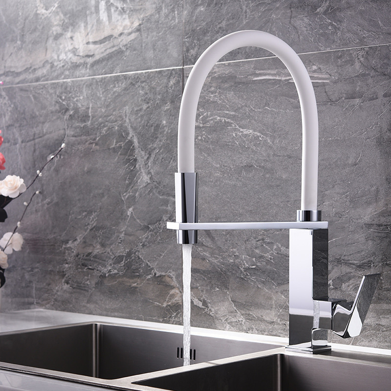 oem kitchen sink mixer taps bulk production for home-11