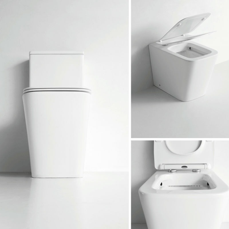 water two piece toilet shop now for school-2