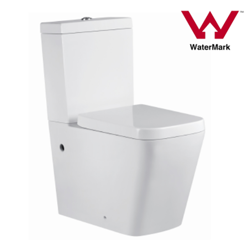 water two piece toilet shop now for school-1