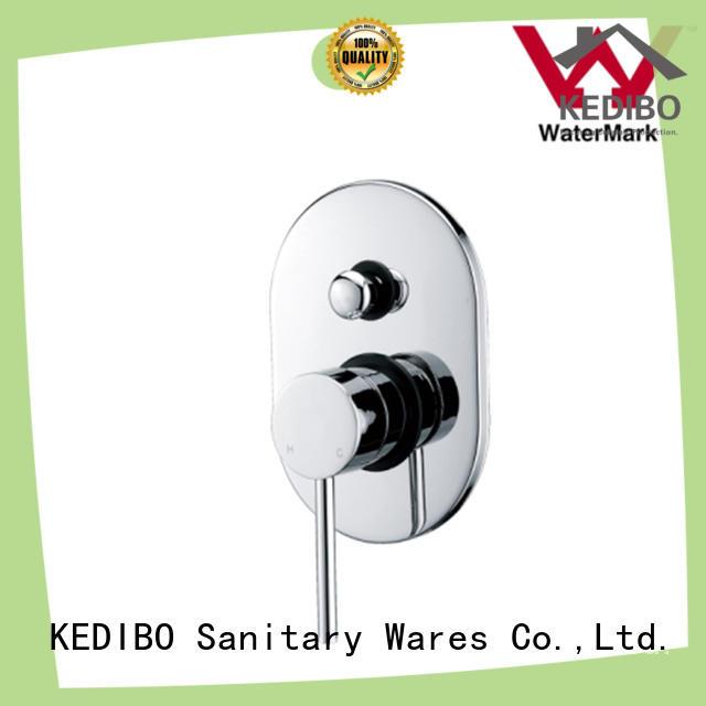 KEDIBO bar shower valve free design for home