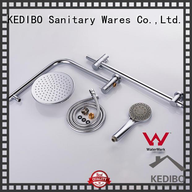 steel hand shower set exporter for watermark