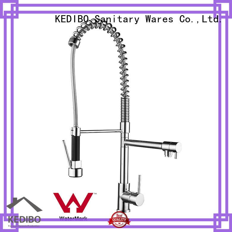 KEDIBO odm kitchen faucet overseas market for bowl wash basin