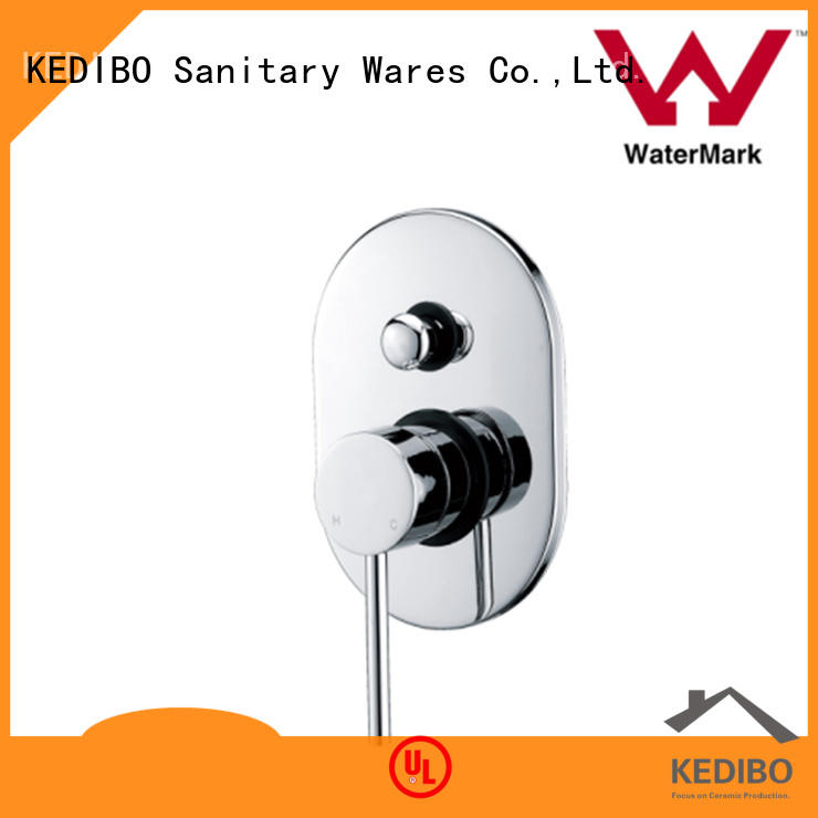 KEDIBO welcome bath shower mixer at discount for watermark