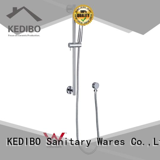 Kedibo shower kits exporter for watermark