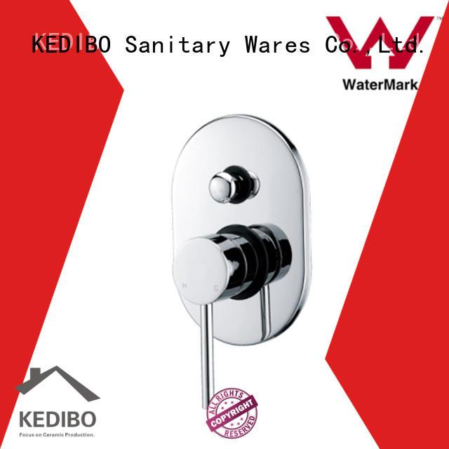 KEDIBO bathroom tap fittings producer for bathroom