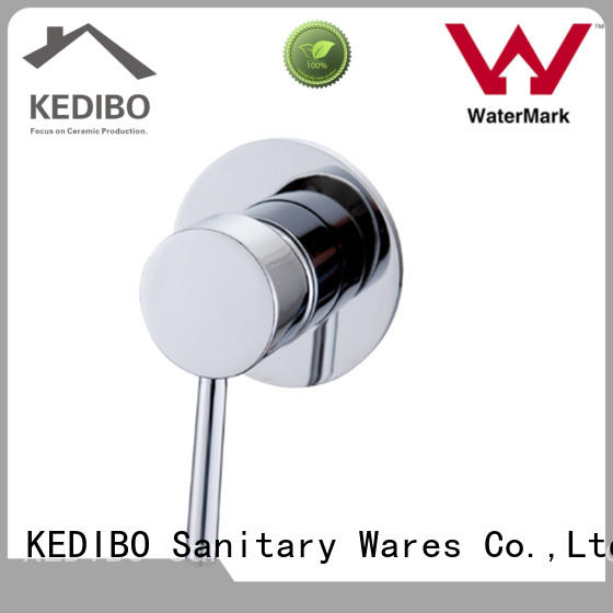 customized size shower mixer at discount for bathroom