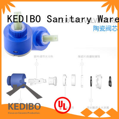 welcome shower tapware dropshipping for assembly