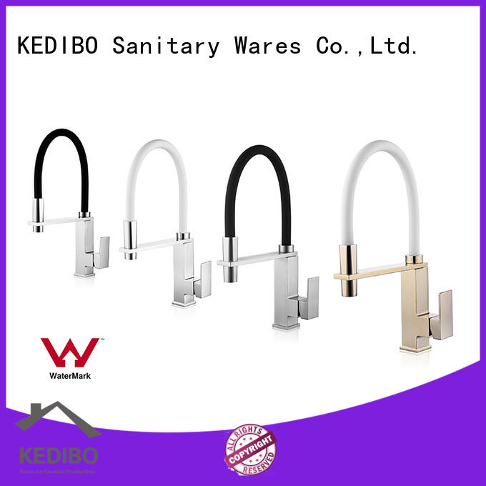 oem kitchen sink mixer taps bulk production for home