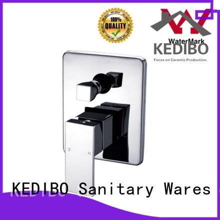 KEDIBO nice design bath shower mixer free design for home
