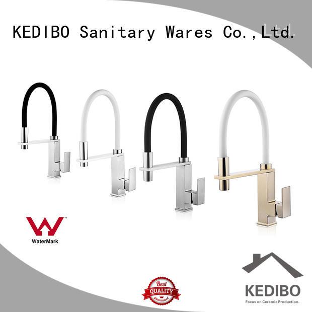 KEDIBO kitchen faucet supplier for bowl wash basin