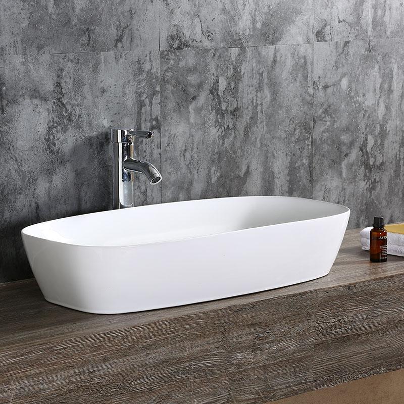 KEDIBO bathroom sink bowls exporter for super market-2