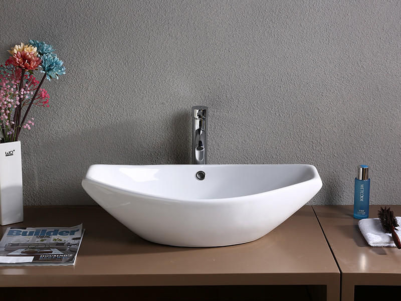 KEDIBO high-quality small sink vanity size for bank