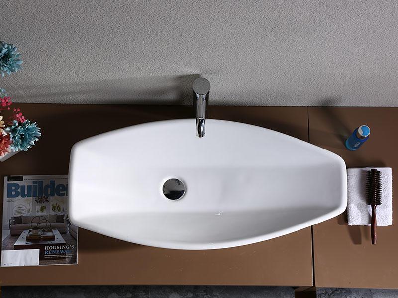 tiles wash basin for super market KEDIBO