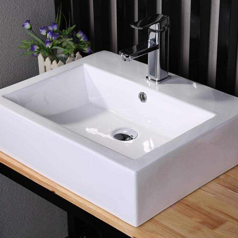 KEDIBO art wash basin great deal for washroom-2