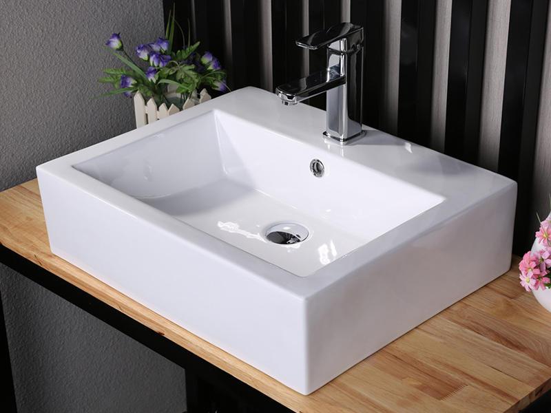 KEDIBO art wash basin great deal for washroom