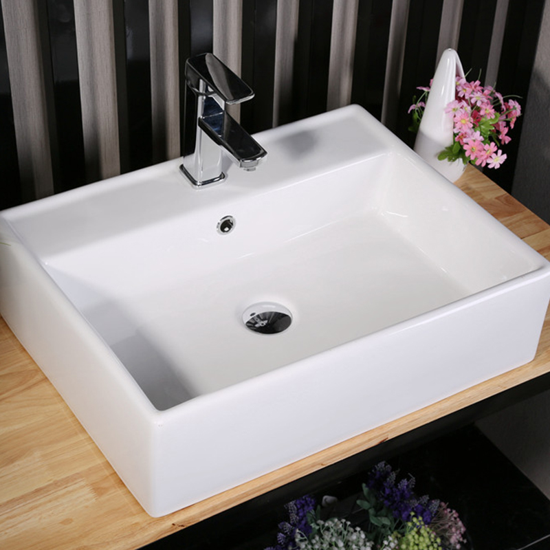 KEDIBO different types trend wash basin order now for hotel-1