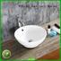 basins vanity for super market KEDIBO