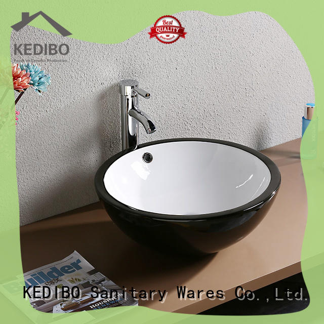 fashion washroom basin order now for hotel