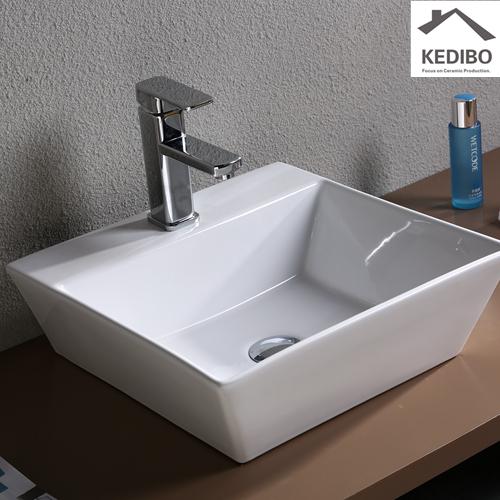 KEDIBO fashion bathroom sink basin for super market-8