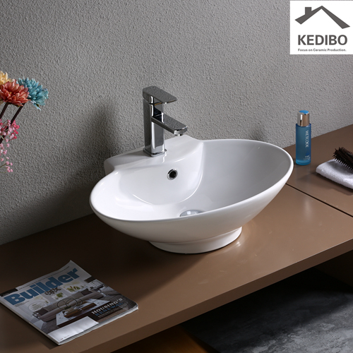 KEDIBO various design bathroom sink bowls OEM ODM for toilet-6