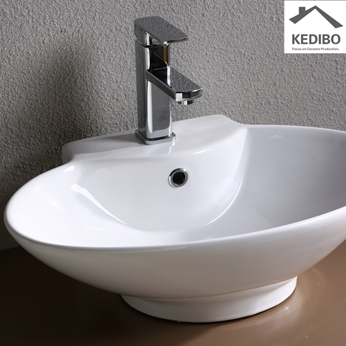 KEDIBO various design bathroom sink bowls OEM ODM for toilet-8