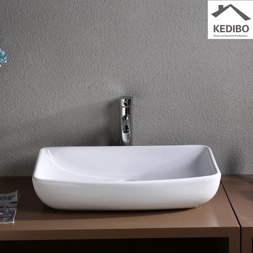 KEDIBO washroom basin exporter for super market