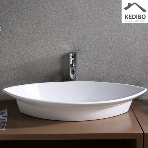 KEDIBO sanitary basin order now for washroom