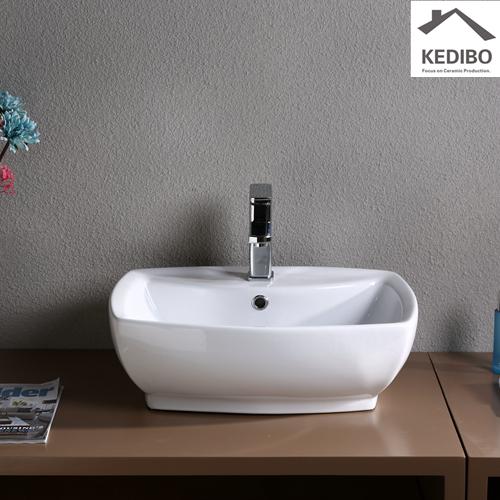cheap bathroom sinks order now for washroom KEDIBO-7