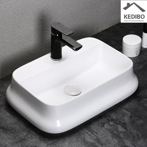 toilet wash basin design wash thick Bulk Buy approved KEDIBO