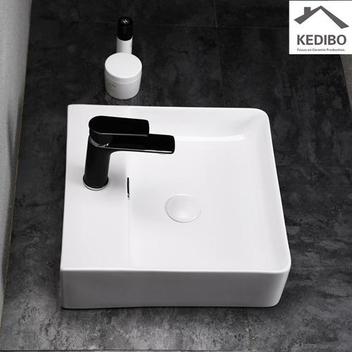 top mount sink exporter for hotel KEDIBO