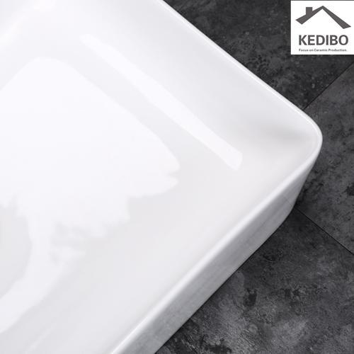 fashion small basin OEM ODMfor toilet