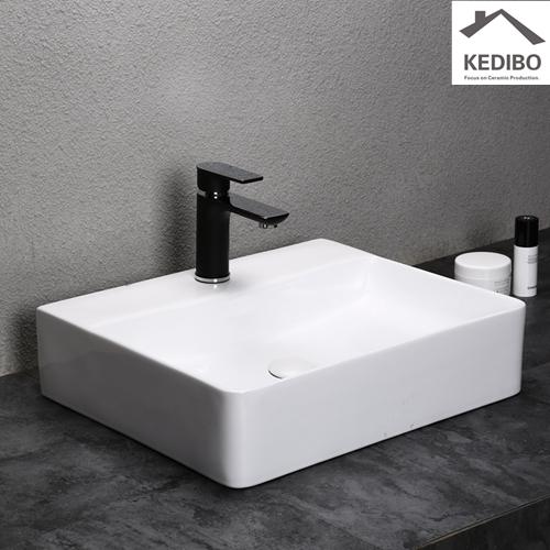 fashion small basin OEM ODMfor toilet-14