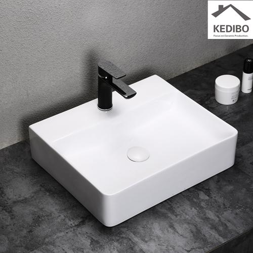 KEDIBO nice ceramic basins OEM ODM for toilet-4
