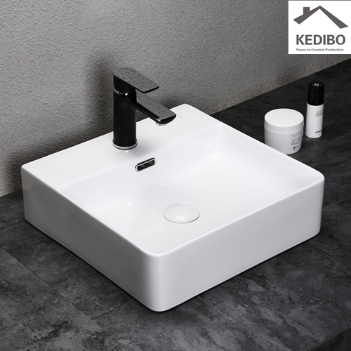 different types art wash basin order now for toilet-4