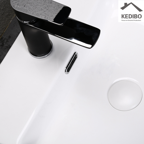 different types art wash basin order now for toilet-12