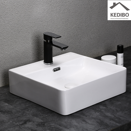 different types art wash basin order now for toilet-13