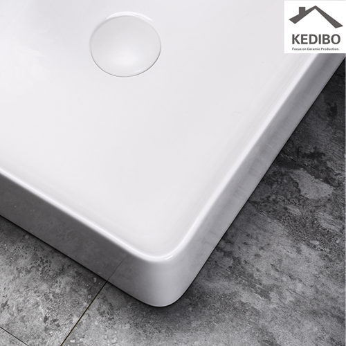 different types art wash basin order now for toilet-14