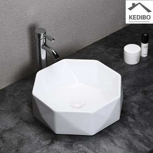 toilet wash basin design bowl basn art basin KEDIBO Brand