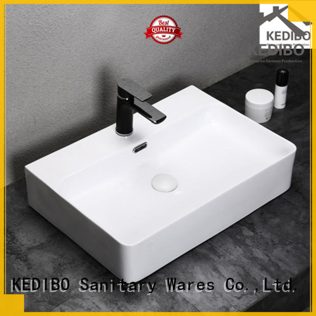 different types china basin order now for toilet
