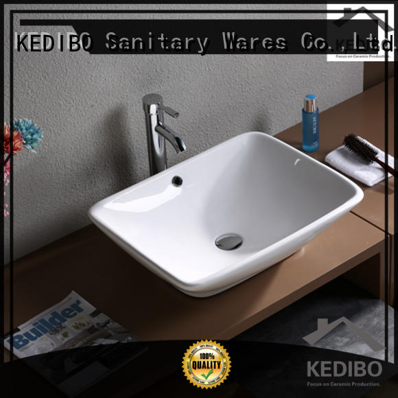 fashion small sink vanity order now for super market