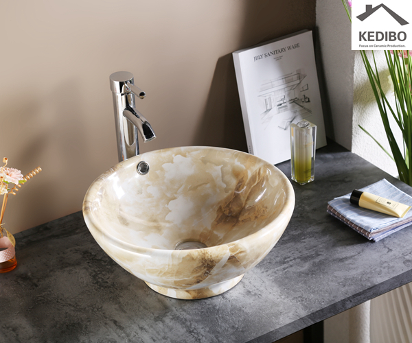 various design art basin sink order now for washroom-1