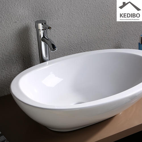 KEDIBO washbasin cabinet manufacturers order now for hotel