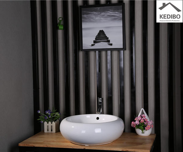 high-quality small rectangular bathroom sink check now for super market