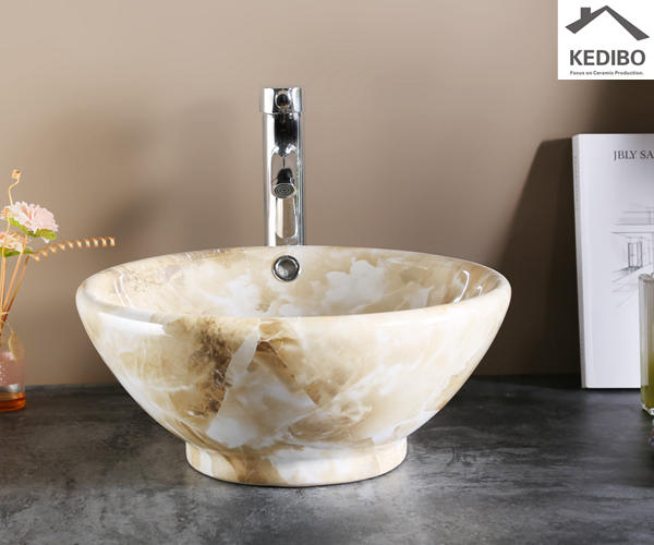 various design art basin sink order now for washroom