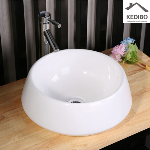 sanitary basin for super market KEDIBO-1