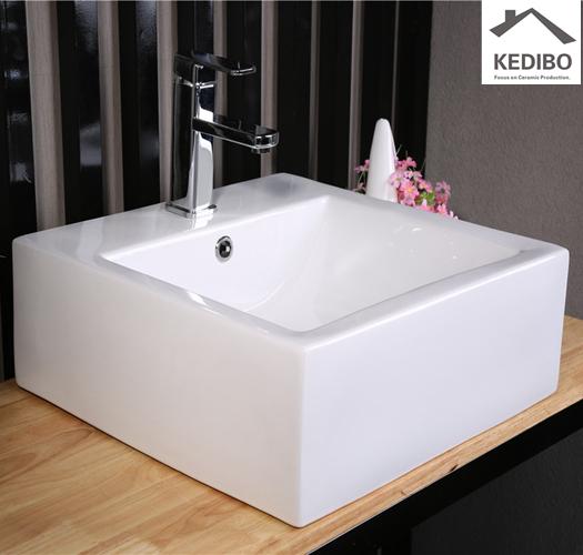 various design washroom basin order now for hotel-2
